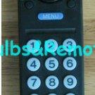 FOR Sony KDL-40V5100 KDL-40VE5 KDL-46S504 KDL-46S5100 LCD TV REMOTE CONTROL
