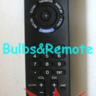 FOR Sony RM-YD035 148782711 KDL-40EX401 KDL-46EX400 KDL-46EX401 LCD TV REMOTE CONTROL