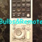 FIT FOR Sony RM-PP860 147862011 HT-6800DP HT-8800DP HT-DDW860 HOME THEATER/DVD REMOTE CONTROL