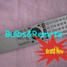 FOR SONY RMT-D218A 147936111 SVD2433 RDRHX715  AUDIO VIDEO DVDR REMOTE CONTROL