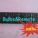 FOR SONY RDRGX255 RDRGX355 AUDIO VIDEO DVDR REMOTE CONTROL