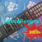 FIT FOR Sony RM-AAP051 148785711 STRDN1010 STR-DN1010 HOME THEATER DVD REMOTE CONTROL