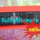 FIT FOR Sony RM-ADP0013 147973911  DAV-X1V HCD-X1V  HOME THEATER DVD REMOTE CONTROL
