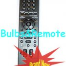 FIT FOR Sony DAV-HDX678WF DAV-HDX975WF HCD-HDX678WF HOME THEATER DVD REMOTE CONTROL