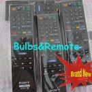 FOR Sony RMT-B102A 148064911 bdps350 BDPS350 BDPS350 BDP-S350 DVD REMOTE CONTROL