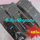 for Sony REMOTE CONTROL FOR RMT-B104A 148721811 BDPN460 BDPS360 BDPS560 BDPN460HP PLAYER
