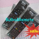 FOR SONY BDP-S360 BDP-S560 BDP-N460HP BDP-S360HP BD 3D Blu-ray DVD Player Remote Control
