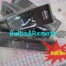 Genuine Sony Blu-ray DVD Player Remote Control for RMT-B105A 148728611 BDPBX2 BDPBX2BM BDPS360