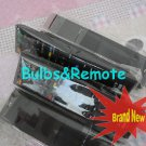SONY BLU-RAY DISC PLAYER REMOTE CONTROL BDP-BX2BM BDP-S360 BDP-BX2 BDP-S360