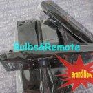 SONY RMT-B108A 148768311 BDPBX37 BDPS1700ES BDPS770 BD 3D Blu-ray DVD Player Remote Control