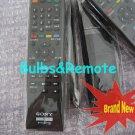 Genuine Sony Blu-ray DVD Player Remote Control for BDP-BX37 BDP-S1700ES BDP-S770