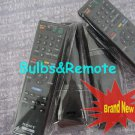 SONY BLU-RAY DISC PLAYER REMOTE CONTROL RMT-B109A 148939911 BDPS280 BDPS380 BDPS480