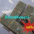 FIT FOR Sony RMT-B116A A1845317A BDPBX38 BDPBX58 BDPS380 DVD REMOTE CONTROL