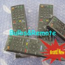 Sony REMOTE CONTROL FOR BDPS380 BDP-BX38 BDP-BX58 BDP-S280 PLAYER