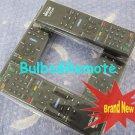 FOR Sony BDP-S380 BDP-S480 BDP-S580 Blu-ray Player Remote Control