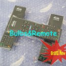 FOR SONY RMT-B117A A1845318A  BDP-S780 BDP-S780 BD 3D Blu-ray DVD Player Remote Control
