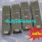 FOR SONY BLU-RAY DISC PLAYER REMOTE CONTROL BDP-S390 BDP-S590