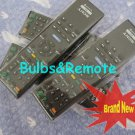 Genuine Sony Blu-ray DVD Player Remote Control for RMT-B118A 148995911 BDPBX18 BDPS185
