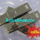 Genuine Sony Blu-ray DVD Player Remote Control for BDP-BX18 BDP-S185