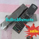 FOR SONY RM-ADU006 148000311 DAV-DZ555K DAV-DZ556K DAV-DZ750K DVD AUDIO REMOTE CONTROL