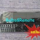 SONY DAVDZ555K DAVDZ556K DAVDZ750K HCDDZ555K DVD/AUDIO REMOTE CONTROL