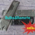 SONY HCDDZ556K HCDDZ750K DAVDZ151KB DVD/AUDIO REMOTE CONTROL
