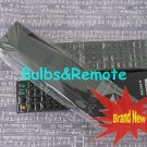 FOR Sony RM-ADU007A 148057021 DAV-HDX285 DAV-HDX287WC DAV-HDX585 HOME THEATER REMOTE CONTROL
