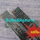 for SONY RM-ADU007 148057011 DAV-HDX274 DAV-HDX275 DAV-HDX277 HOME THEATER DVD PLAYER REMOTE CONTROL