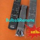 SONY HCDHDX475 HCD-HDX576 HCD-HDX576WF 148057021 DVD/AUDIO REMOTE CONTROL