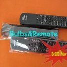 FOR SONY HCD-HDZ278 DAVHDX274 HCDHDX274 HCDHDZ278  DVD AUDIO REMOTE CONTROL