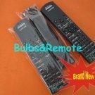 FIT FOR Sony DAVHDX576 DAVHDX285WF DAVHDX275 DAVHDX277 HOME THEATER REMOTE CONTROL