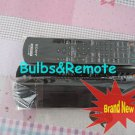 FOR SONY RM-AAU021 148058821 RM AAU021 HT-7200DH HT7200DH DVD AUDIO REMOTE CONTROL