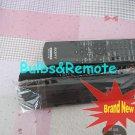 FOR Sony RM-AMU004 147965211 FST-ZX100D FST-ZX80D BOOKSHELF HI-FI REMOTE CONTROL