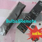 FOR SONY MHC-GN1000D FSTZX100D FSTZX80D PLAYER REMOTE CONTROL