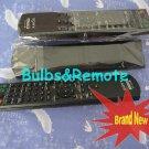 FIT FOR Sony HCDZX80D HCDZX100D LBTZX100D LBTZX80D MHCGN1000D BOOKSHELF HI-FI REMOTE CONTROL