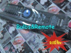 FOR SONY BDP-S301 BDP-S500 BDPS1 BDPS2000ES DVD REMOTE CONTROL