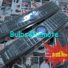 FOR Sony BDPS550 BDPPX1 BDPS1000ES BDP-BX1 HOME THEATER DVD REMOTE CONTROL