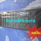 REMOTE CONTROL FOR 3M X62 X66 MP8795 X80L X31 X36 X46 3LCD PROJECTOR