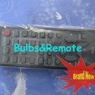 FOR 3M WX36 X30 X45 X55I S10 PROJECTOR REMOTE CONTROL X65 H10 MP8775I