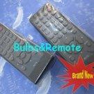 FOR 3M MP8790 MP7650 7740i MP8746 MP8765 MP8647 PROJECTOR REMOTE CONTROL