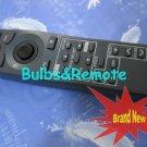 FIT FOR 3M MP8775I MP8776 MP8720 MP8746 MP8747 Projector Remote Control
