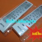 FIT FOR Benq W500 PE7700 benq projector Remote Control