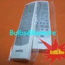 Benq projector remote control for W10000 W9000 W500 PE7700 W100