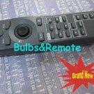 BOXLIGHT projector remote control for CP-775I
