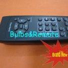 BOXLIGHT projector remote control for CP-322I CP-634I CP-322I