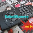 DUKANE projector remote control for IMAGEPRO-8049B IMAGEPRO-8062 IMAGEPRO-8755B