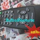 DUKANE 8065 8755D 8755D-RJ IMAGEPRO-8065 projector remote controller