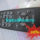 NEW PROJECTOR REMOTE CONTROLLER REPLACEMENT FOR DUKANE IMAGEPRO-8755D IMAGEPRO-8755D-RJ 8055