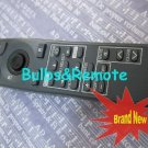 DUKANE projector remote control for 8053 8910 9115 P115A