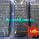 Dukane projector remote control for ImagePro 8913H ImagePro 8916H ImagePro 8921H